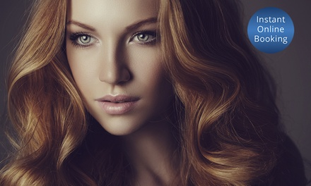 haircut deals nyc style cut package nyc hair studio and groupon 5262 | t440x300