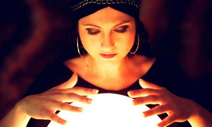 Psychic Spiritual Miracles - Multiple Locations: $5 for $25 Worth of Services — Psychic Spiritual Miracles