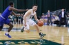 Cleveland State Vikings –Up to 59% Off Men's Basketball