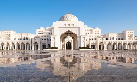 Dubai Museum Ticket Coupons And Vouchers Save Up To 70 On Museum Ticket In Dubai With Groupon Ae