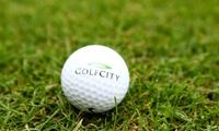 2,5 Std. Golf-Schnupperkurs inkl. Ausrüstung für eine, zwei oder vier Personen bei GolfCity Pulheim (bis zu 55% sparen*)