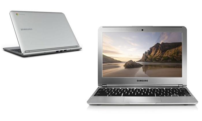 Laptop deals uk for students