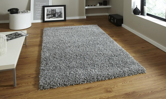 Rugs In Ireland Home Decorating Ideas