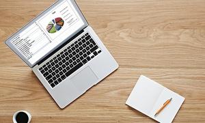 Piùchepuoi - E-learning: Attestato online di Microsoft Excel versioni 2013 e 2016 da PiùChePuoi (sconto 86%)