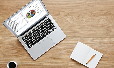 Corso online di Excel 2013 e 2016