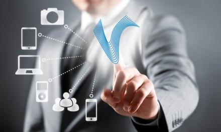 Comunicazione multimediale: videocorso, e-book e attestato online da Master Academy (sconto 83%)