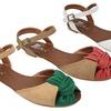 Kelly Women's Sandal
