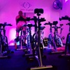 Up to 61% Off Indoor Cycling Classes at 7th Cycle Fitness