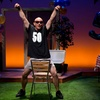 """""""Happy 50ish"""" – Up to 41% Off The Mid-Life Musical Comedy"""
