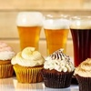 Desserts in the Desert – Up to 33% Off Tastings and Live Jazz