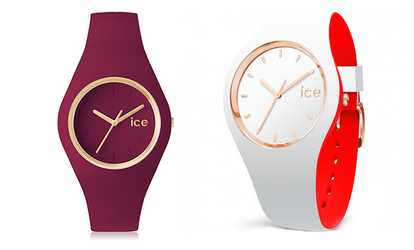 85edd4de3ec3 Shop Groupon Reloj unisex Ice Watch