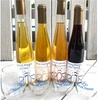 42% Off Virtual Mead Tasting from Crave Mead