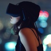 Up to 33% Off Virtual Reality Sessions at VR Universe