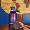 Up to 48% Off Package at The Intrepid Sojourner Beer Project