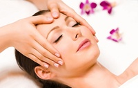One-Hour Holistic Treatment ($39) with Follow-Up Session ($59) from Jessica Woodward Bowen Therapy (Up to $140 Value)