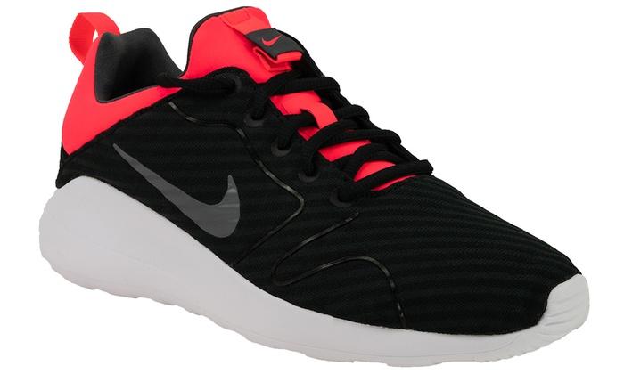 Nike Men's Kaishi 2.0 SE Running Shoes