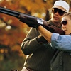 Up to 48% Off Skeet-Shooting Outing
