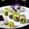 Up to 48% Off Japenese Food at Toki Japanese Restaurant