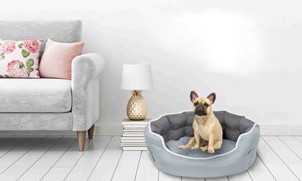 Cuccia per animali Enjoy Datex disponibile in vari colori e dimensioni