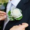 Curso presencial  de wedding planner