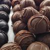 Chocolates and Gifts from Lang's Chocolates — Up to 55% Off
