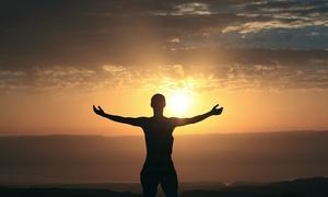 Abbandonare lo stress - Life Learning: Videocorso per imparare ad abbandonare lo stress con Life Learning (sconto 83%)