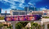 Up to 17% Off Unlimited Ride Pass from Las Vegas Monorail