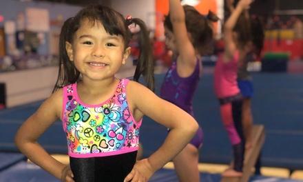 df4587ab076 El Paso Kids Activities - Deals in El Paso