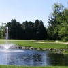 Up to 51% Off a Round of Golf for Two at Ingersoll Golf