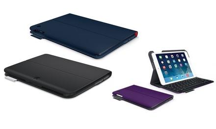 Logitech Ultrathin Keyboard Folio for Samsung Galaxy Tab 4 10.1''