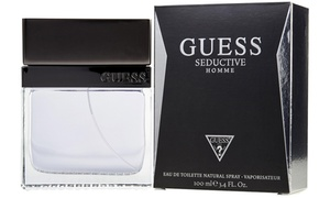 EDT Seductive Guess 100ml