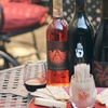 Up to 35% Off Wine Tasting at Arizona Stronghold Vineyards