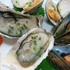 東京都/東中野≪選べる貝類5個+極上馬肉料理1品+1ドリンク≫