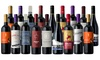 Up to 82% Off Cabernet Wine Sampler from Splash Wines