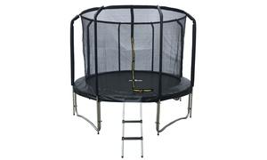 Trampoline semi-pro Jump4fun