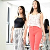 Up to 66% Off Classes at Barbizon Modeling & Acting Academy