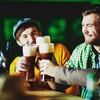 56% Off Ticket to Unofficial St. Patrick's Day Booze Cruise