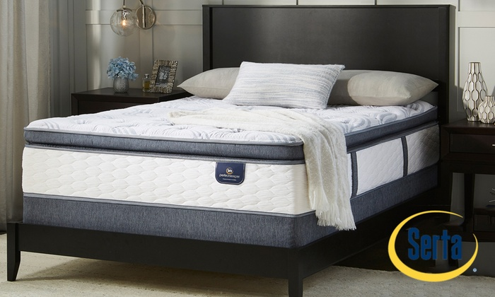 mattresses product sleeper pillow serta perfect sertaperfectsleeperpillowfull top full