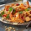 10% Cash Back at Rice Thai Cafe