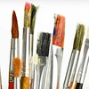 $10 for Paint-Your-Own Ceramics in Niles