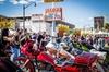 2017 Las Vegas BikeFest Motorcycle Rally - Las Vegas BikeFest: 2017 Las Vegas BikeFest Motorcycle Rally on October 5–8