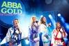 Den Haag: tickets ABBA Gold