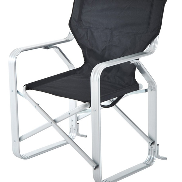 Awesome Metal Folding Camping Chair Shipping Included Machost Co Dining Chair Design Ideas Machostcouk