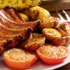 Up to 53% Off American Food at Stoney's Bar & Grill