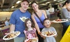 Denver County Fair - Denver: Denver County Fair Passes (Up to 54% Off). Five Options Available.