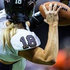 Up to 52% Off Lingerie Football Game