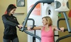 Up to 88% Off Fitness Packages at Koko FitClub