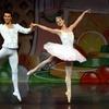 "Ventura County Ballet Company — Up to 58% Off ""The Nutcracker"""