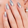 50% Off a Shellac Manicure or a Mani-Pedi