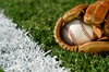 Official Fan Package - AT&T Park: San Francisco Giants Game for Two (June 9–July 20)